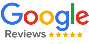 google star review png